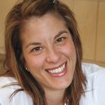 Julie Rosenoff