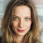 Elodie Mailliet