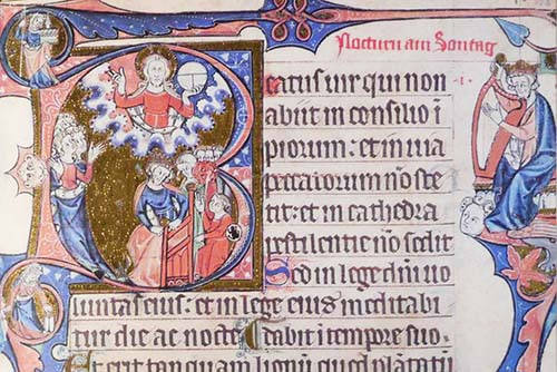 Ramsey.Psalter.1310