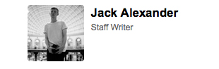jack a 2