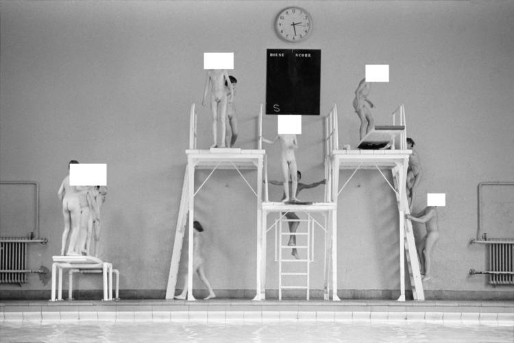 Teen boy fkk Category:Nude standing